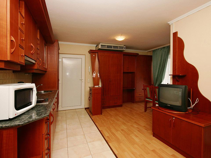 Duplex Apartment (4 Adults)1