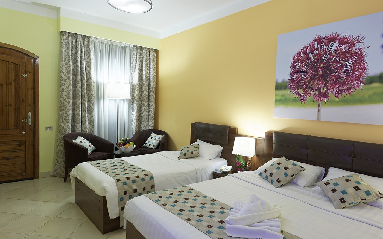 El Gouna Rihana_Resort_Superior_Family_room_01 - Copy-min