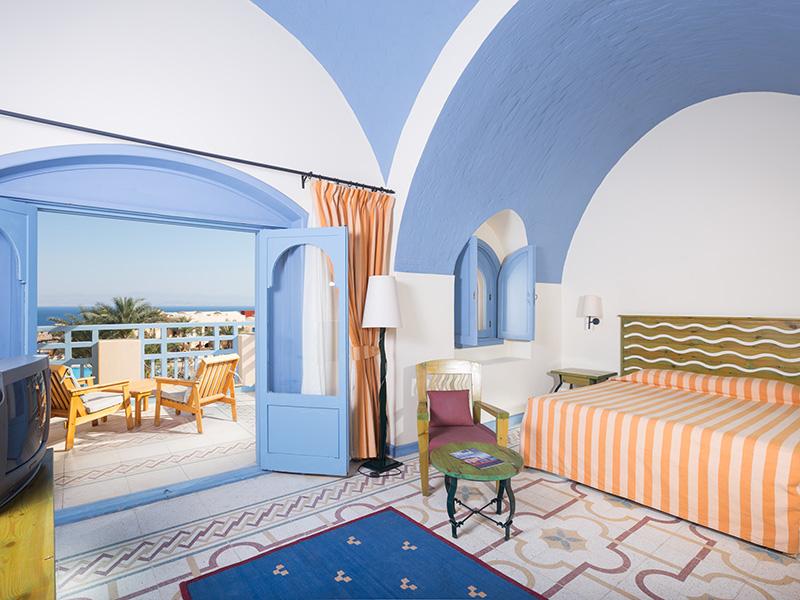 El_Wekala_Resort_Taba_Heights_Junior_Suite1