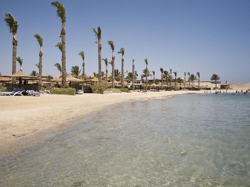 Elphistone Resort Marsa Alam-31
