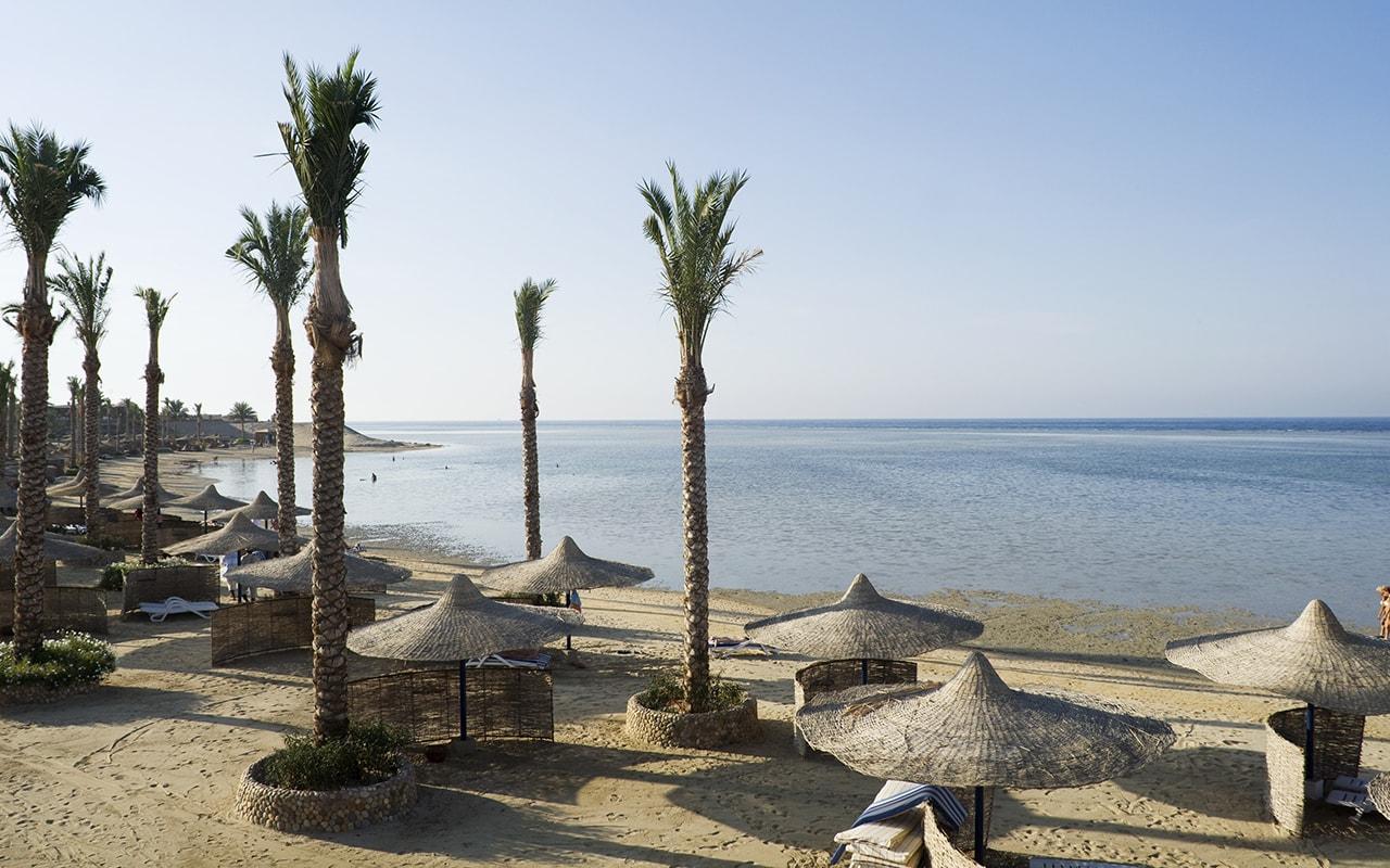 Elphistone Resort Marsa Alam_14-min