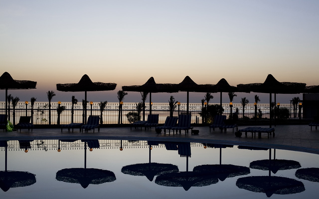 Elphistone Resort Marsa Alam_18-min