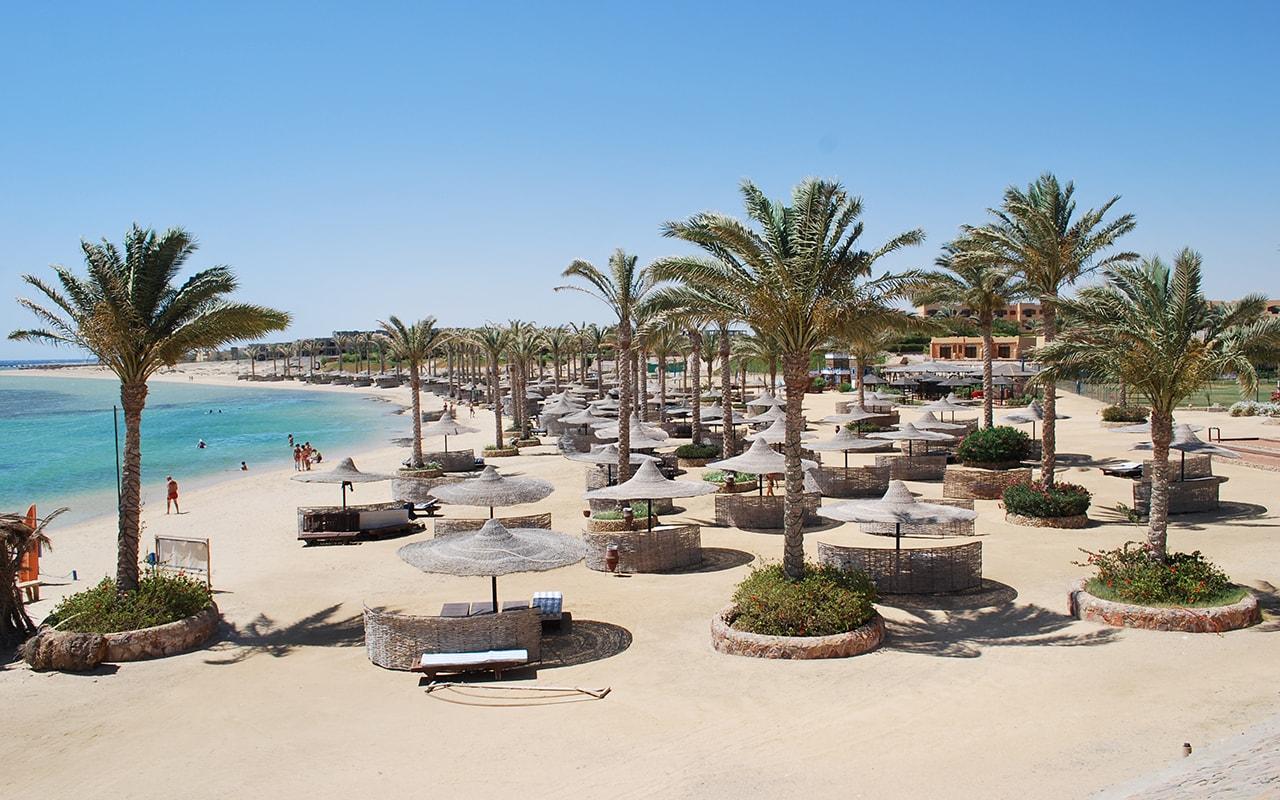 Elphistone Resort Marsa Alam_20-min