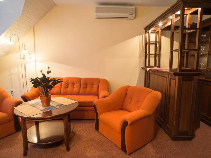 Erzsebet Hotel Heviz (23)