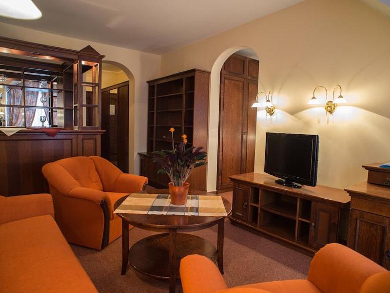 Erzsebet Hotel Heviz (25)