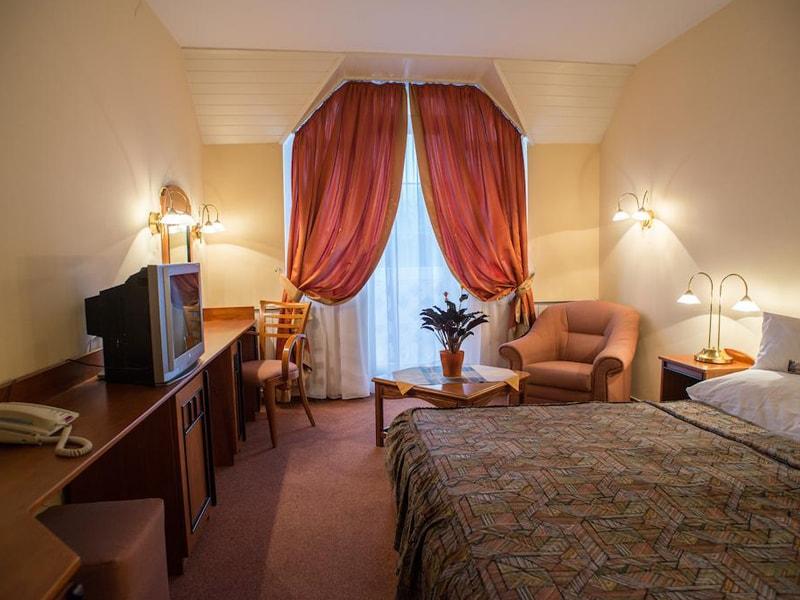 Erzsebet Hotel Heviz (27)