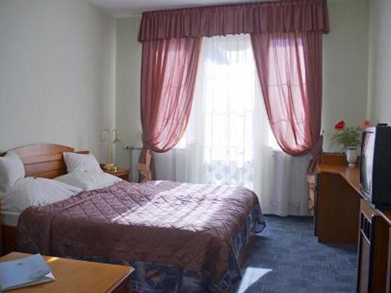 Erzsebet Hotel Heviz (33)