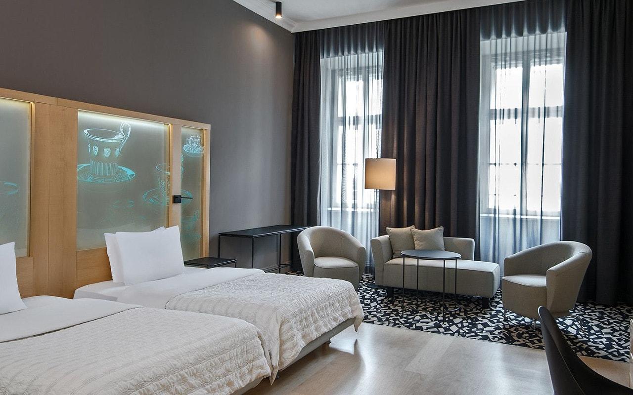 Executive-City-View-Twin_Hotel_Wien_LeMeridien-01-min