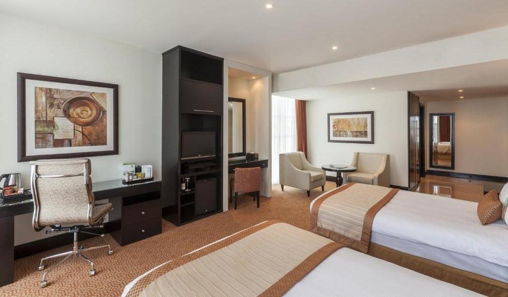 Executive-Room3-min