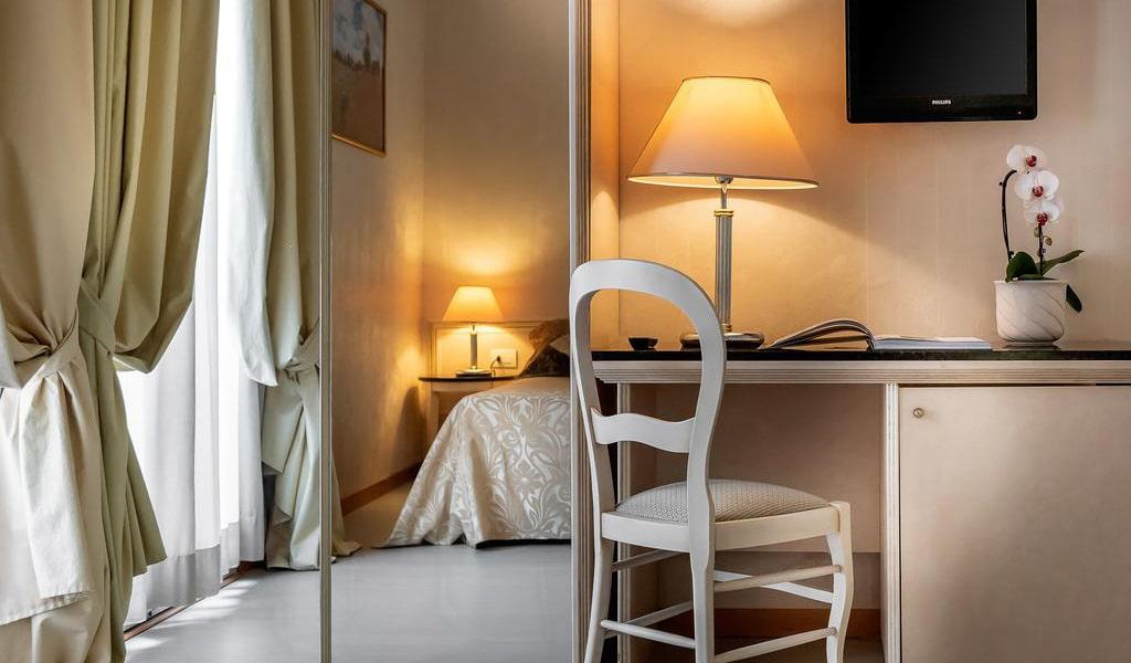 Executive-Single-Room2-min