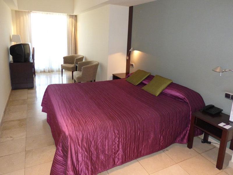 Expo Hotel Barcelona (17)