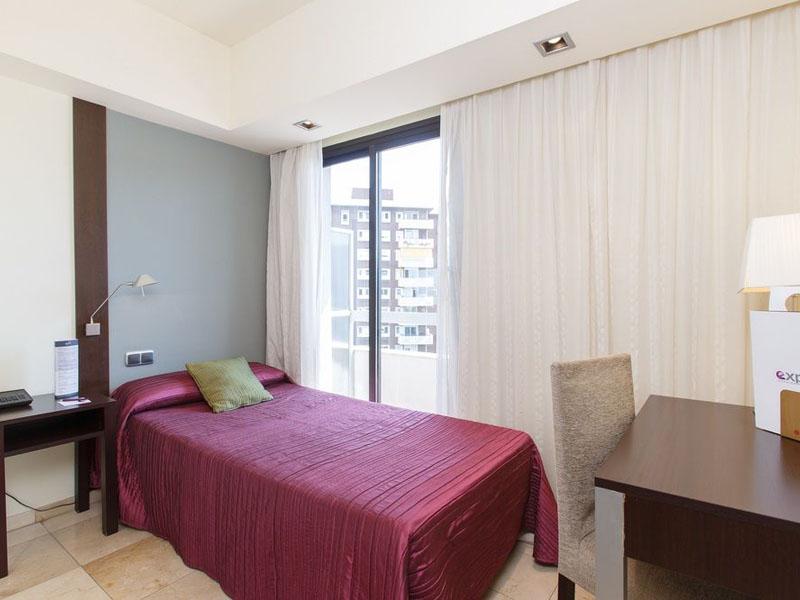 Expo Hotel Barcelona (18)