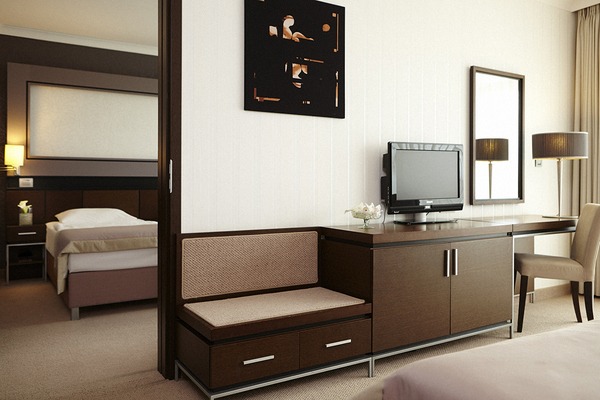 FAMILY ROOMS4