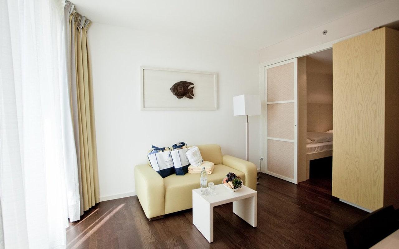Falkensteiner Diadora Family Hotel (30)