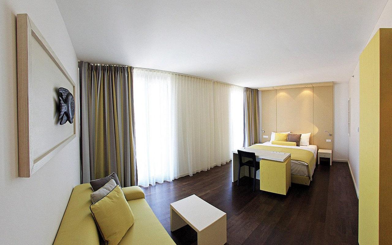 Falkensteiner Diadora Family Hotel (31)