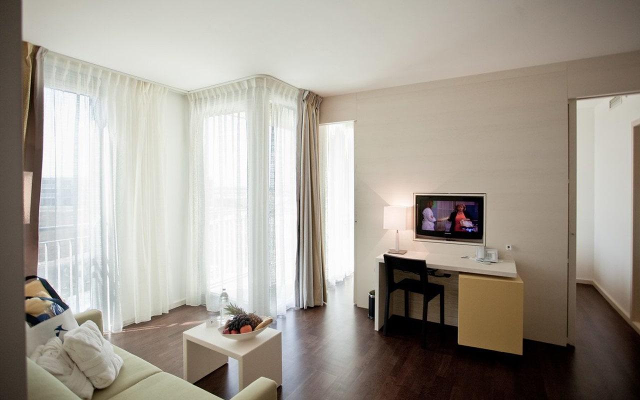 Falkensteiner Diadora Family Hotel (34)
