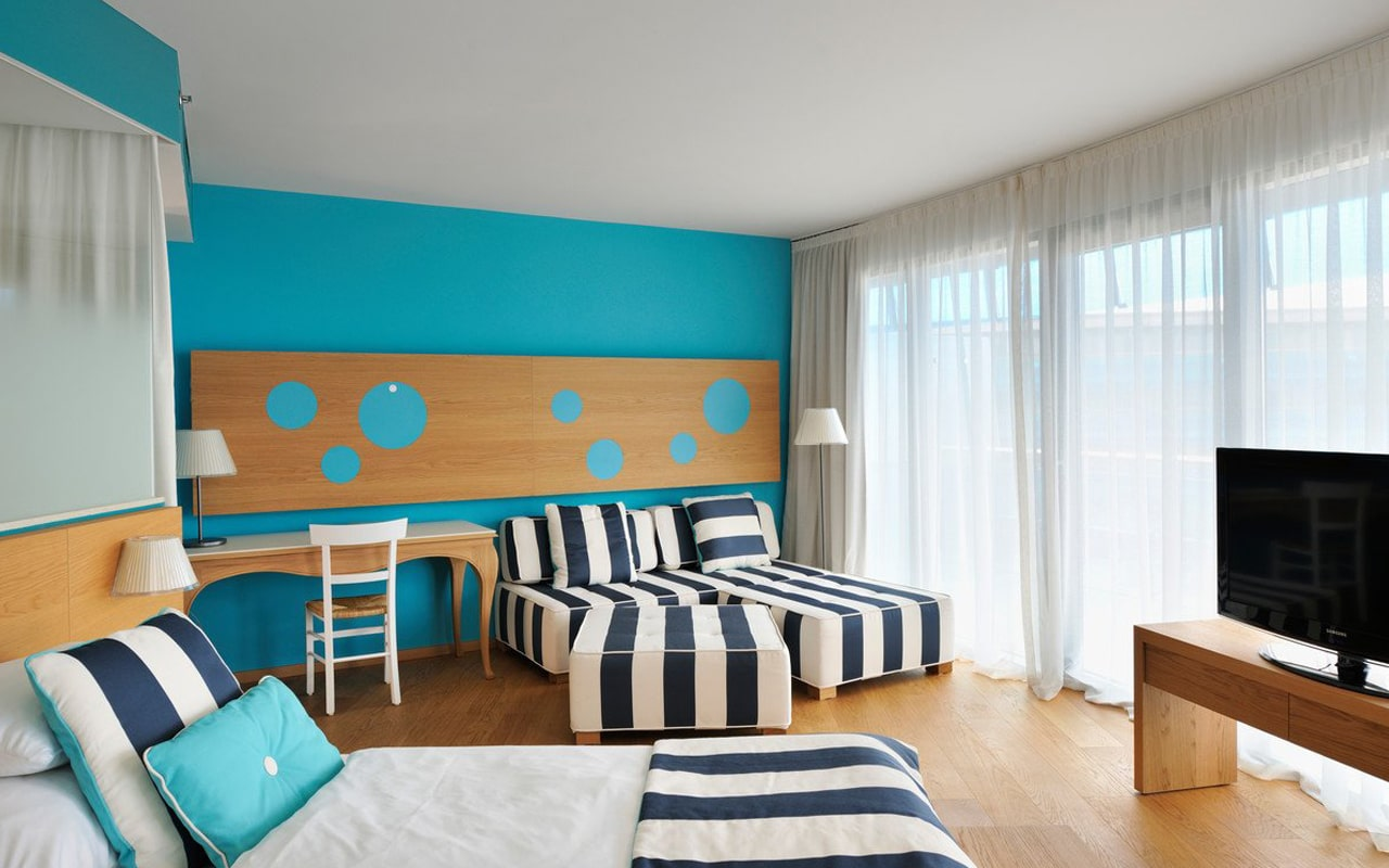 Falkensteiner Iadera Hotel And Spa (22)