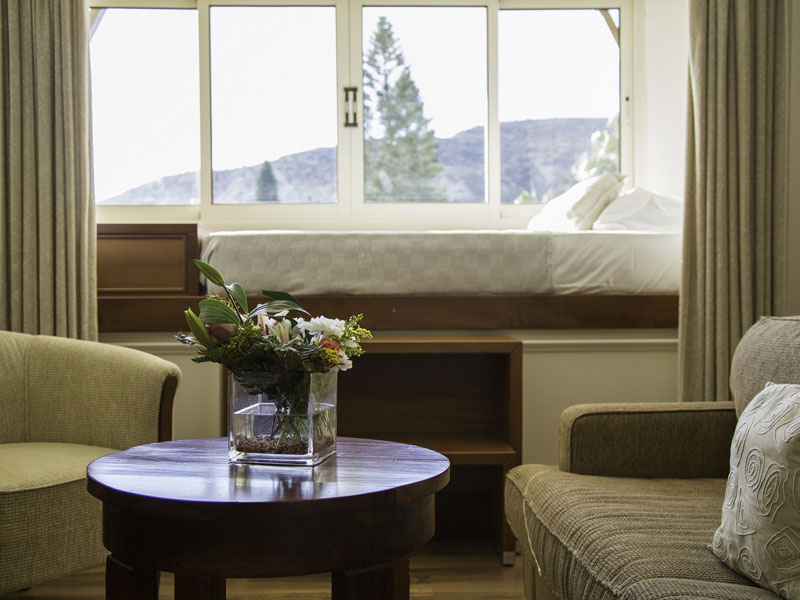 Family Cabin Suite (5)