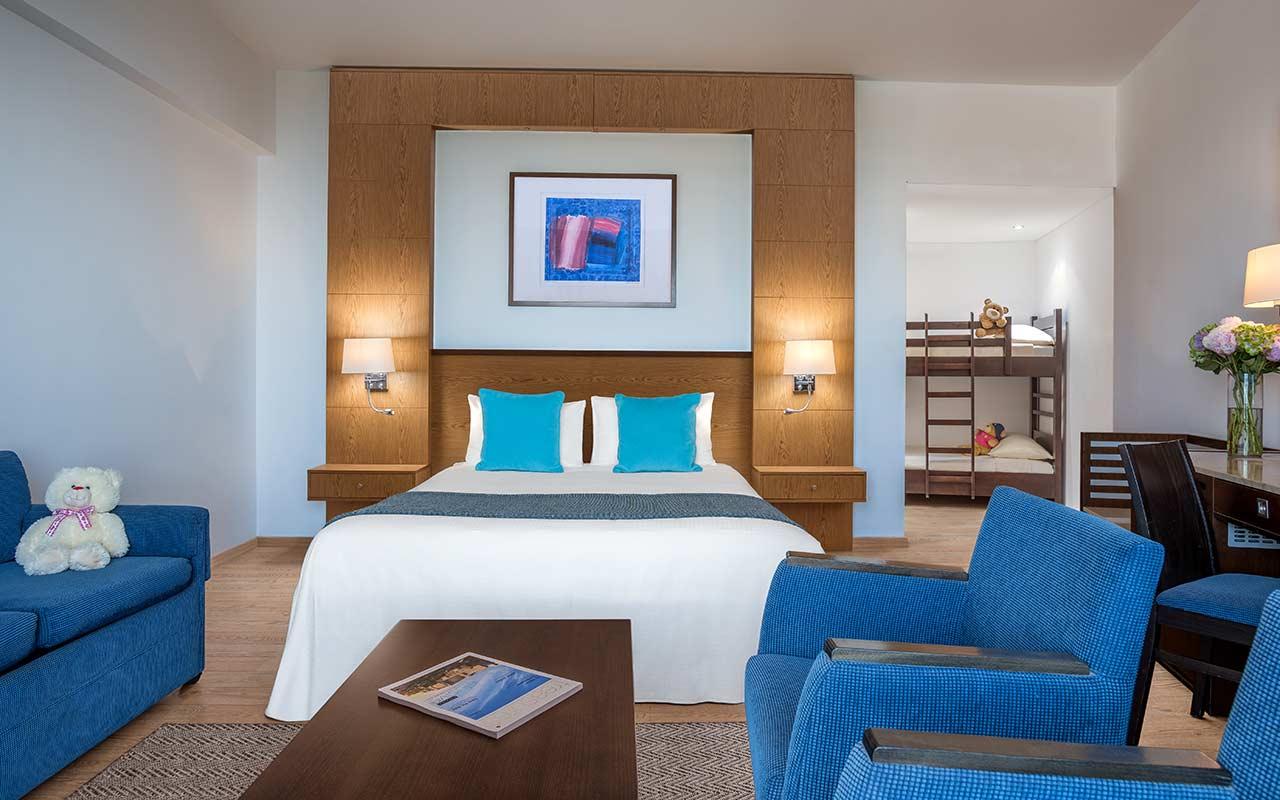 Family-Room-II-Bedroom