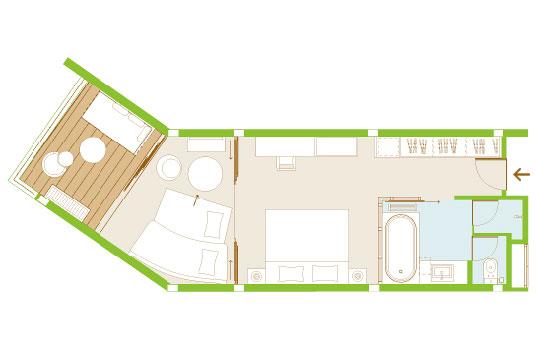 Family-Room6