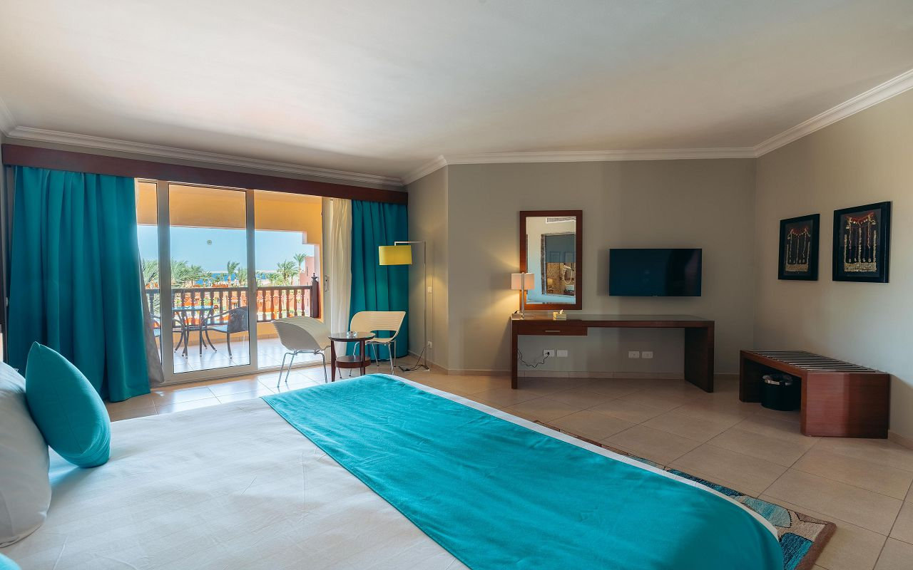 Family Suite (3)