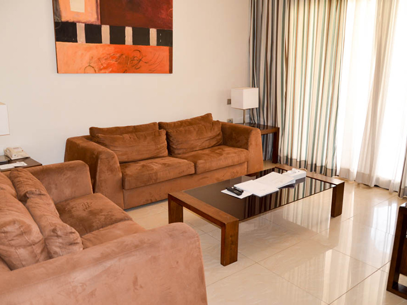 Family Suite (5)