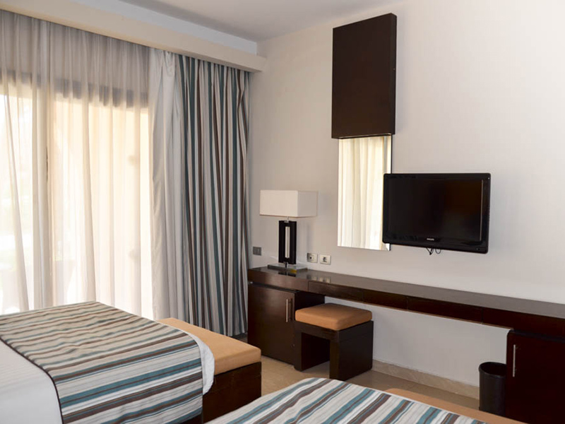 Family Suite (8)