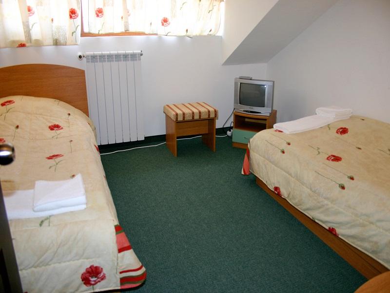 Family room_4
