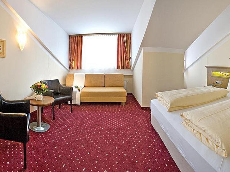 Feinschmeck Hotel (10)