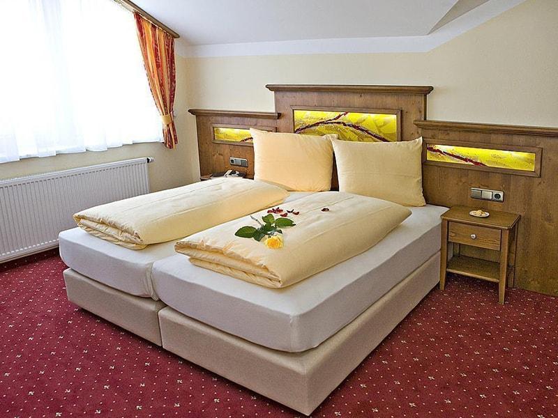 Feinschmeck Hotel (13)