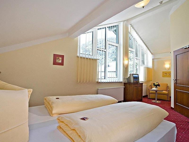 Feinschmeck Hotel (16)