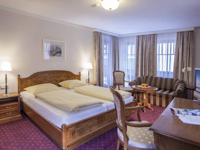 Feinschmeck Hotel (4)