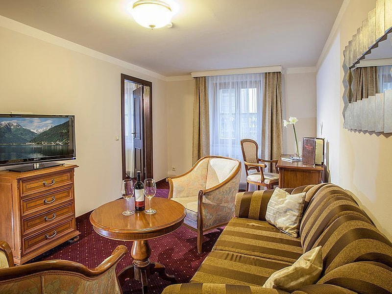 Feinschmeck Hotel (5)