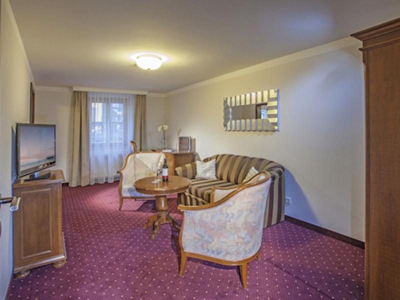 Feinschmeck Hotel (6)