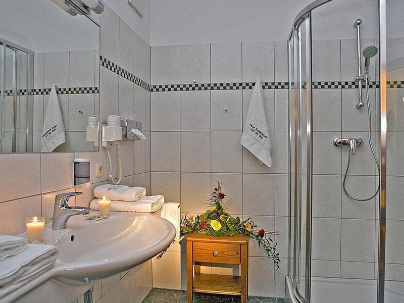 Feinschmeck Hotel (8)