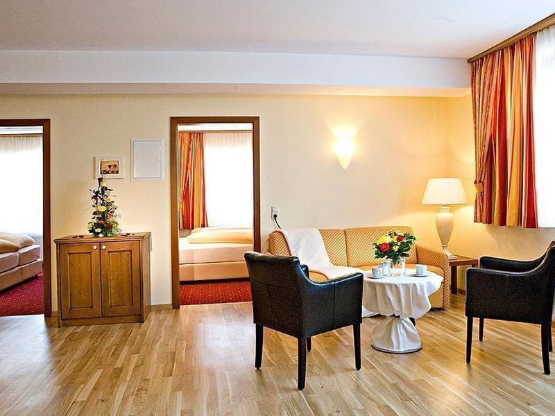 Feinschmeck Hotel (9)