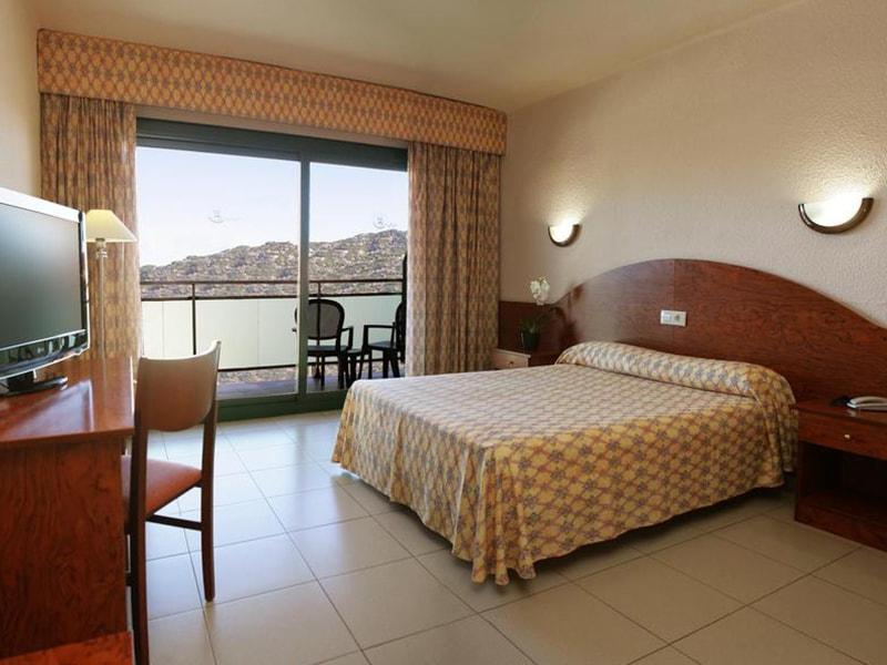 Fenals Garden Hotel (26)