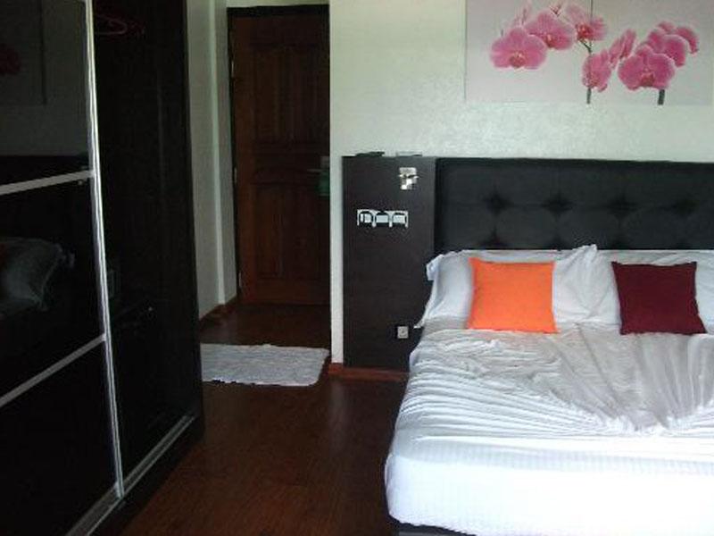 Fern Boquete Inn (33)