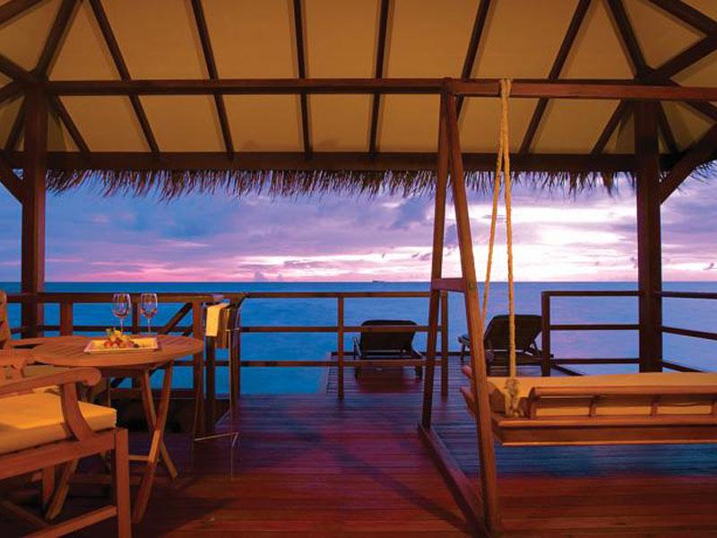 Filitheyo Island Resort (20)