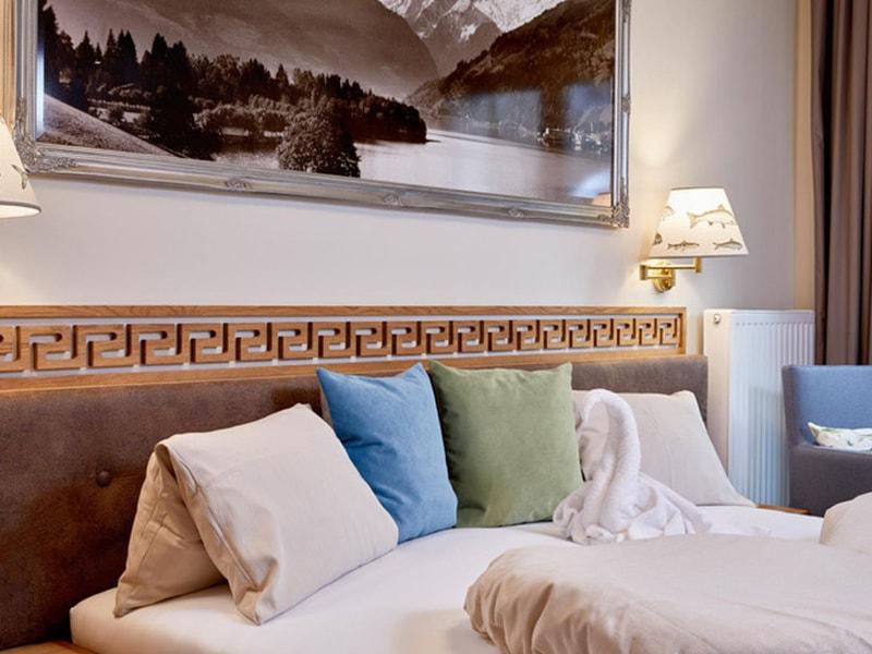 Fischerwirt Hotel (11)