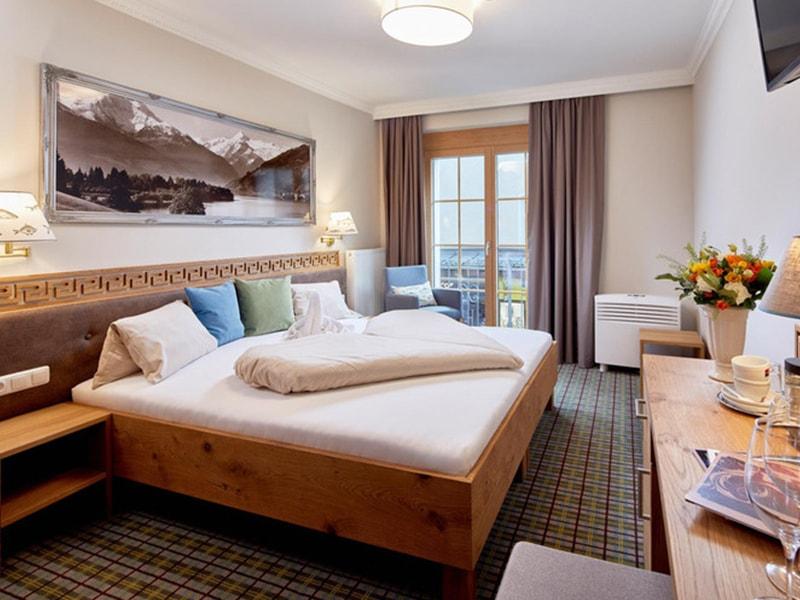 Fischerwirt Hotel (12)