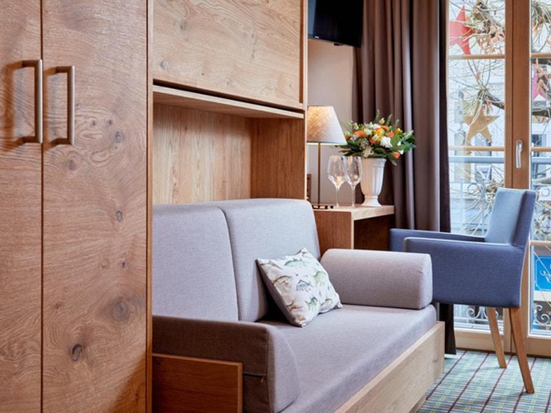 Fischerwirt Hotel (13)