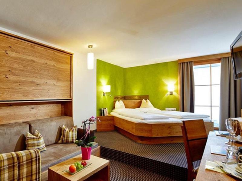 Fischerwirt Hotel (15)