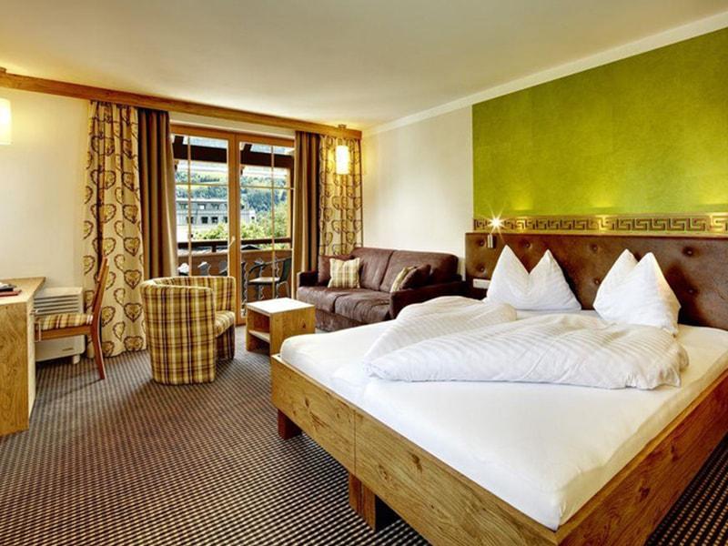 Fischerwirt Hotel (23)