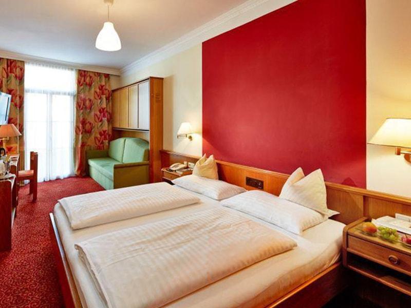 Fischerwirt Hotel (3)