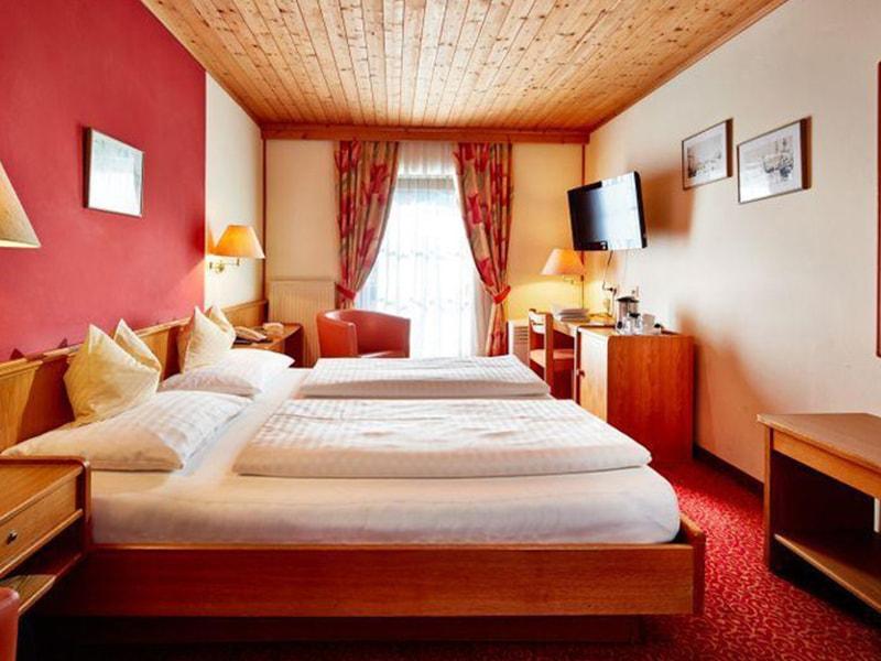 Fischerwirt Hotel (4)