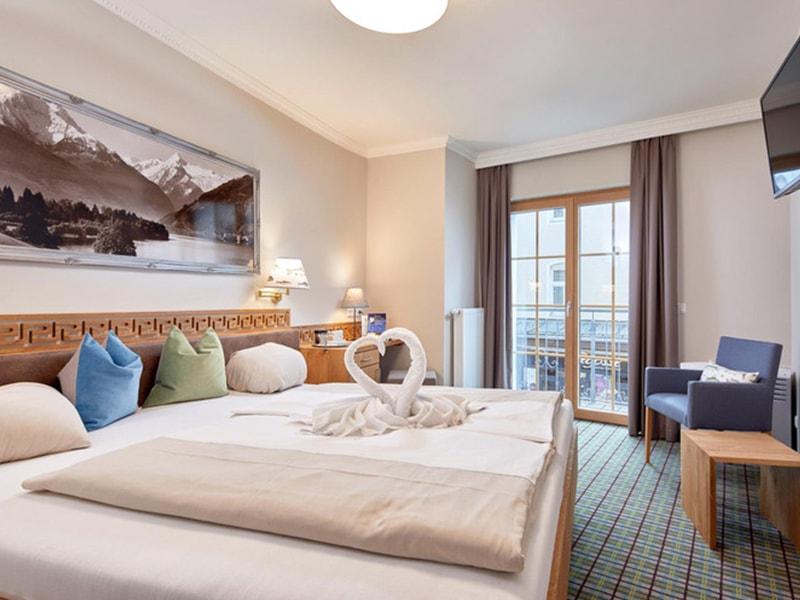 Fischerwirt Hotel (9)