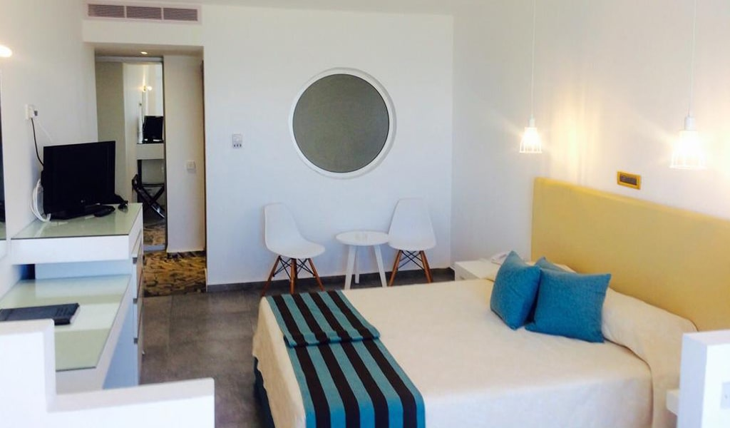 Florida Hotel (3)