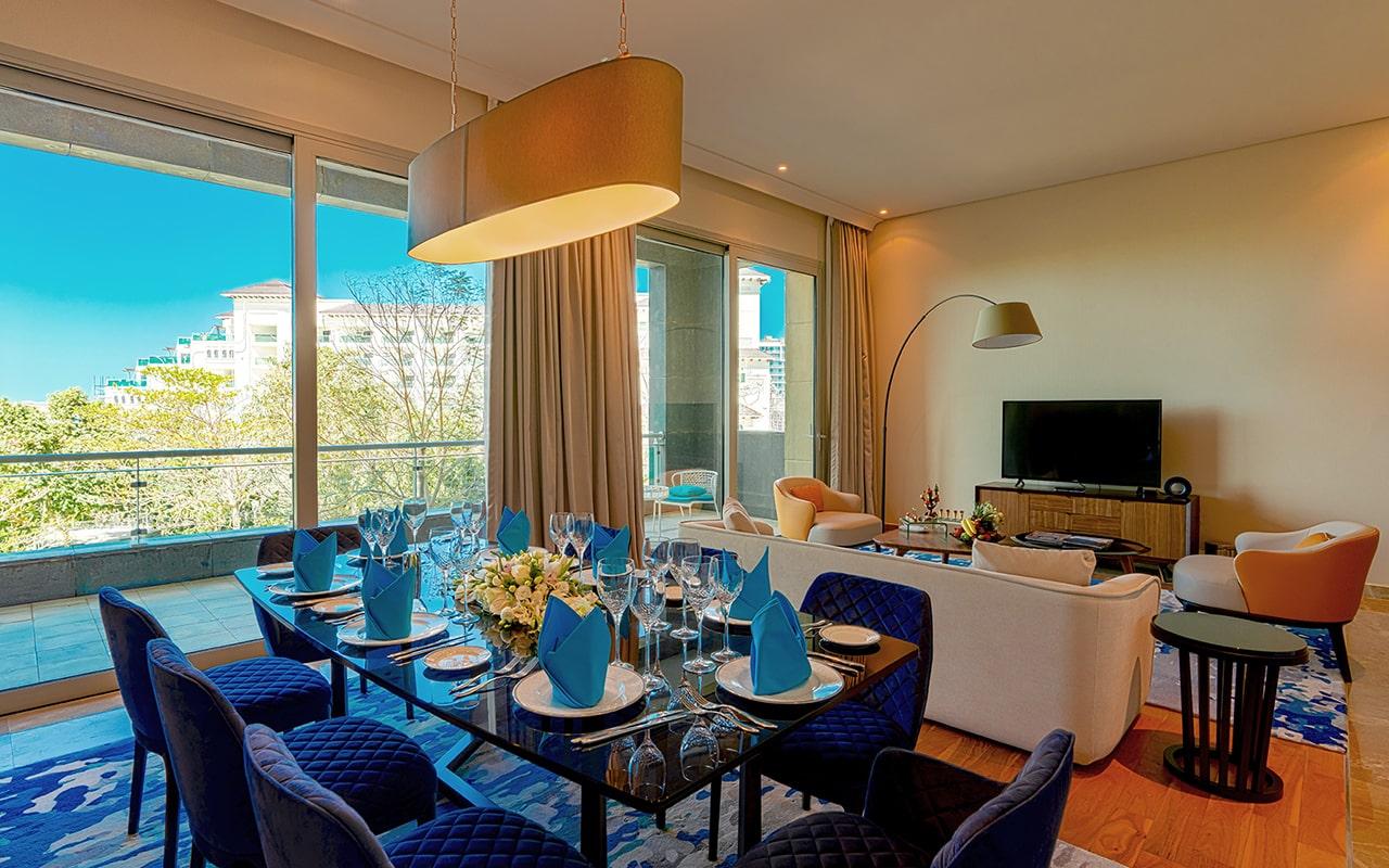 Four-Bedroom-Penthouse-Suite6-min