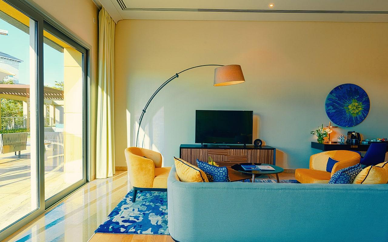 Four-Bedroom-Pool-Suite-min